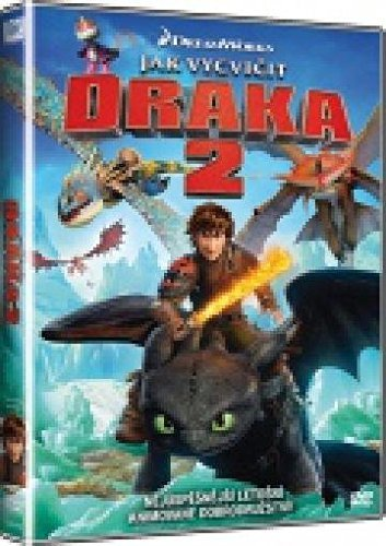jak-vycvicit-draka-2-how-to-train-your-dragon-2
