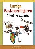 ISBN 380943485X