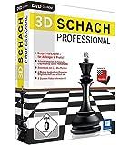 3D Schach 15 Professional