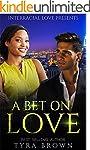 A Bet On Love (BWWM Romance)