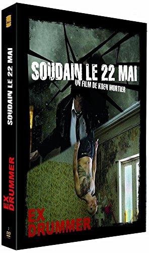 coffret-koen-mortier-ex-drummer-soudain-le-22-mai