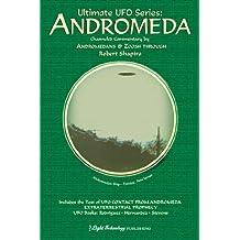 Andromeda (Ultimate UFO)