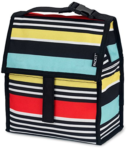 packit-surf-streifen-lunch-cooling-bag-multi-colour