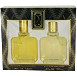 Paul Sebastian Gift Set Paul Sebastian By Paul Sebastian
