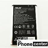 TPC © Original Bateria Asus C11P1501 para ASUS ZenFone 2 Laser (ZE601KL), ZenFone 2 Laser (ZE550KL), Zenfone Selfie (ZD551KL), 3000mAh, Bulk