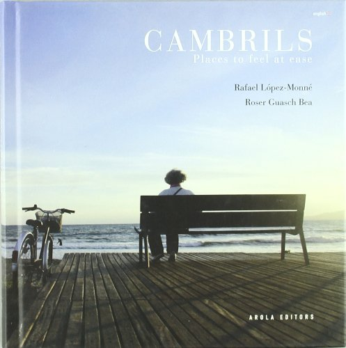 Cambrils (Angles) (OHMM) por Roser Guasch Bea