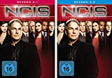 Navy CIS - Season 6 (6 DVDs)