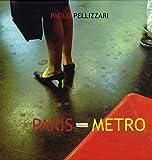 Paris-Métro