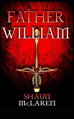 father-william-part-1