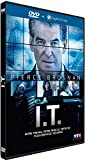 I.T. [DVD + Copie digitale]