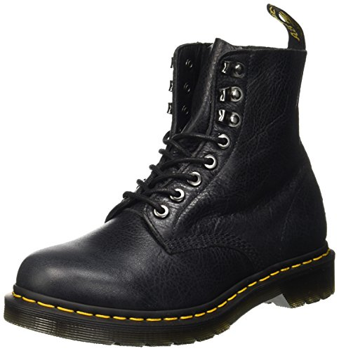 Dr. Martens Pascal Pm Naturesse, Brogues Mixte Adulte