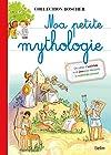 Ma petite mythologie
