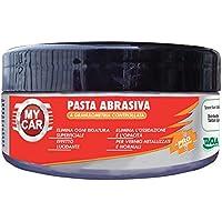 Tavola Tabla 140031 Pasta de Granulometría Controlada