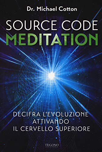 source code meditation