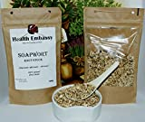 100% Natural product without any additives;highest quality - Health Embassy;organic