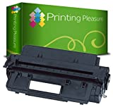 Printing Pleasure Toner kompatibel für HP Laserjet 2100 2100M 2100SE 2100TN 2100XI 2200 2200D 2200DN 2200DSE 2200DT 2200DTN 2200N Canon LBP-470 LBP-1000 LBP-1310 | C4096A 96A EP-32