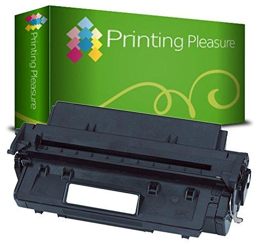 Printing Pleasure Toner kompatibel für HP Laserjet 2100 2100M 2100SE 2100TN 2100XI 2200 2200D 2200DN 2200DSE 2200DT 2200DTN 2200N Canon LBP-470 LBP-1000 LBP-1310   C4096A 96A EP-32 (2200 Drucker Hp Laserjet)