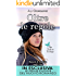 Oltre le regole (The Tattoo Series Vol. 1)