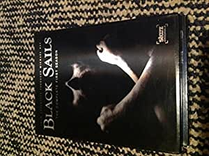 Black Sails [Blu-ray]