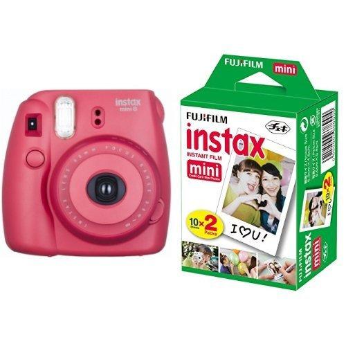 fujifilm-instax-mini-8-fotocamera-istantanea-per-stampe-formato-62x46-mm-lampone-fujifilm-instax-min