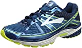 Brooks Men's Vapor 4 Running Shoes
