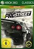 Need for Speed ProStreet [Software Pyramide]