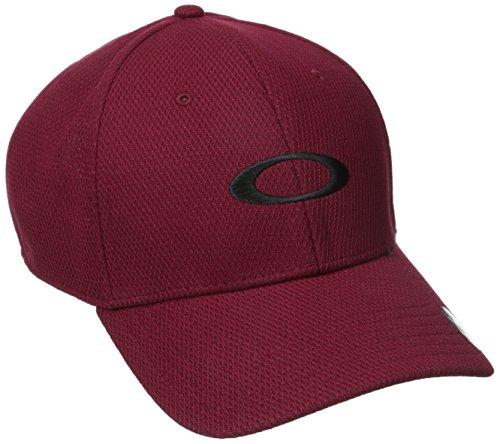 Oakley Men's Ellipse Cap