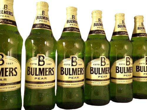 12-flaschen-bulmers-cider-pear-orginal-45-a-0568l-england-6812l