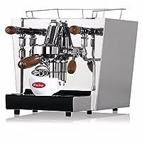 Fracino GE940 Classico Espresso Coffee Machine
