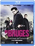 In Bruges - La Coscienza Dell'Assassino (Blu-ray)