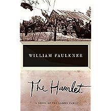 The Hamlet (Vintage International) (English Edition)