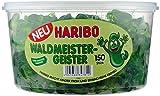 Haribo Waldmeister-Geister