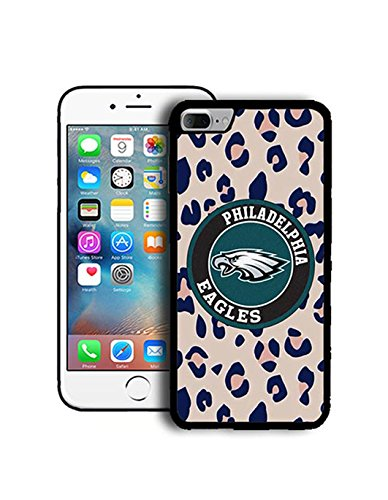 iphone-7-47-pouce-etui-pour-telephone-band-eagles-iphone-7-47-pouce-coque-case-present-for-boy-eagle