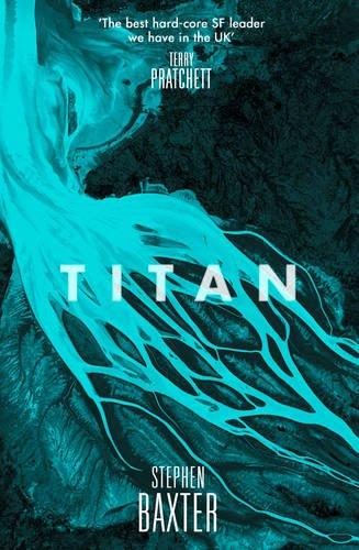 titan-the-nasa-trilogy-book-2