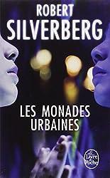 Les Monades urbaines (Ldp Science Fic)