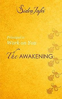 Work on You (The Awakening) by [Jafri, Sidra]
