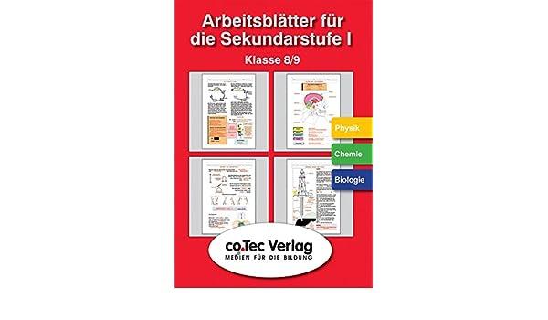 Großartig Snurfle Meiose Arbeitsblatt Bilder - Arbeitsblatt Schule ...