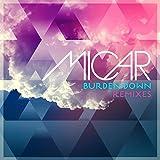 Burden Down (Remixes)