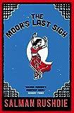 Image de The Moor's Last Sigh