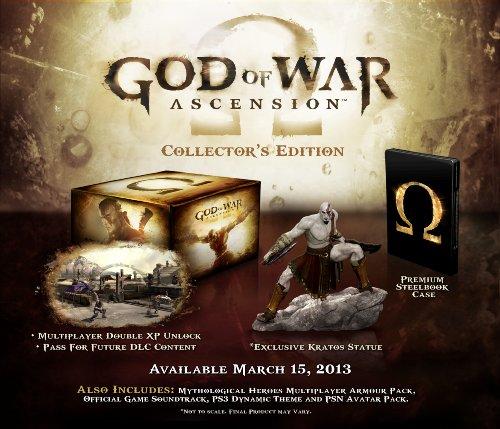 god-of-war-ascension-collectors-edition-ps3