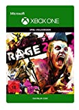 Rage 2 | Xbox One - Download Code