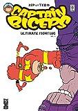 Captain Biceps - Ultimate Fighting Vol. 1