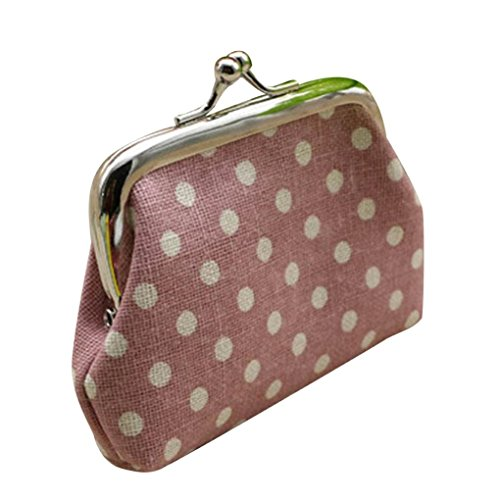 lhwy-womens-pequena-lentejuela-cartera-tarjetero-monedero-bolso-de-embrague-bolsa-d