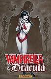 Image de Vampirella vs. Dracula