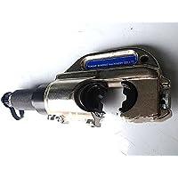 Mabelstar Mabelstar Mabelstar idraulico testa crimpatrice ep-510h Range 50 – 400 mm2 piegatura per al Cu alette con CE dimostrato di buona qualità | The King Of Quantità  | Stravagante  | marche  23f804