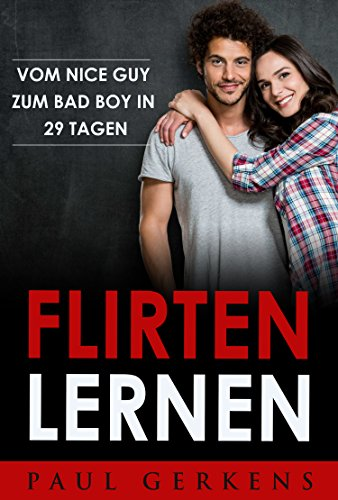 Buch flirten lernen [PUNIQRANDLINE-(au-dating-names.txt) 47