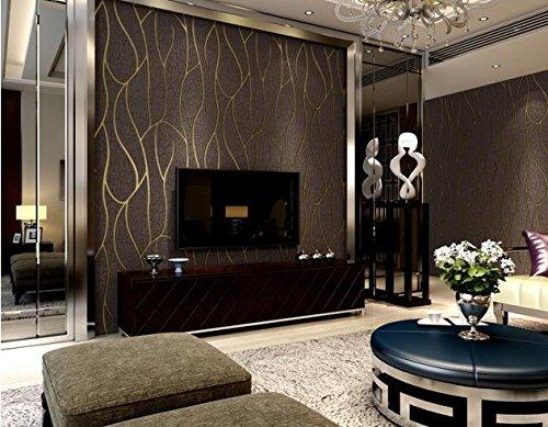 strisce-di-velluto-di-spessore-tridimensionale-carta-da-parati-non-tessuto-moderno-minimalista-salot