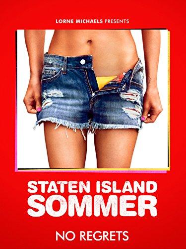 Staten Island Sommer [dt./OV] -