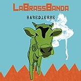 Habediehre by LABRASSBANDA (2013-08-13)