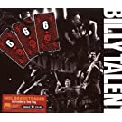 666 Live (CD + DVD)